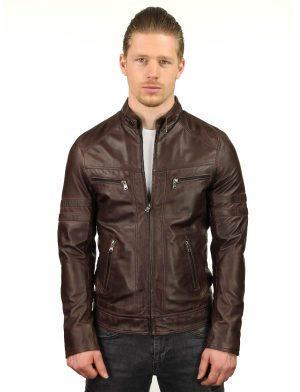 echtlederjacke-men-brown-versano-model1