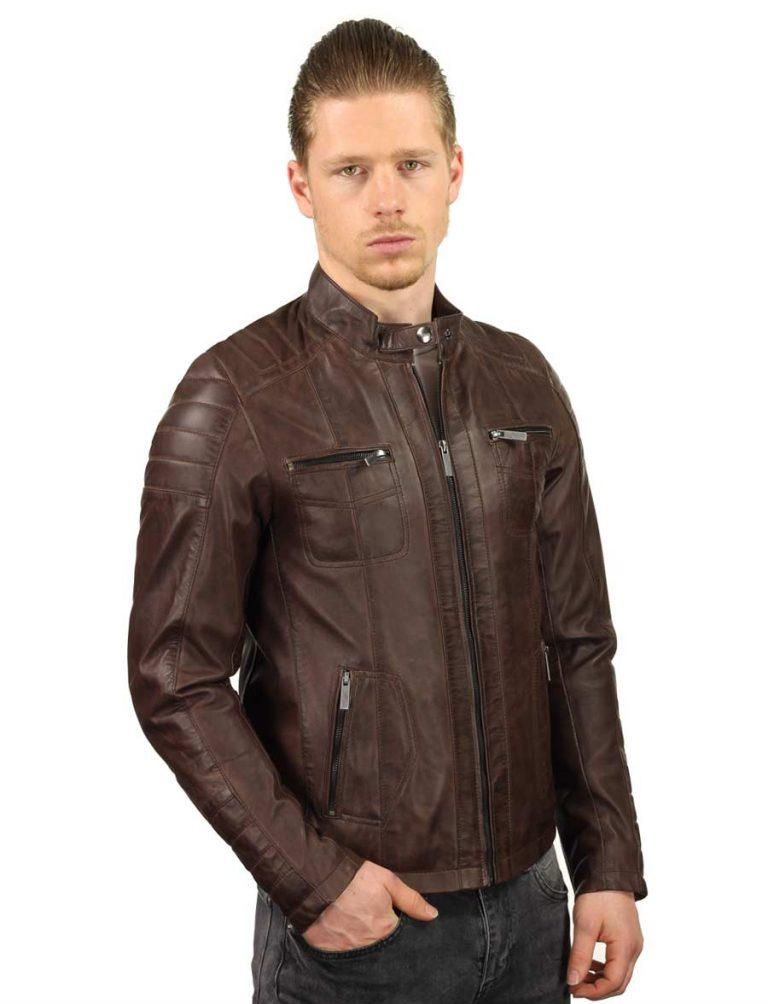 d75d6240e519f chaqueta de cuero-men-brown-TR44-versano-front-model3