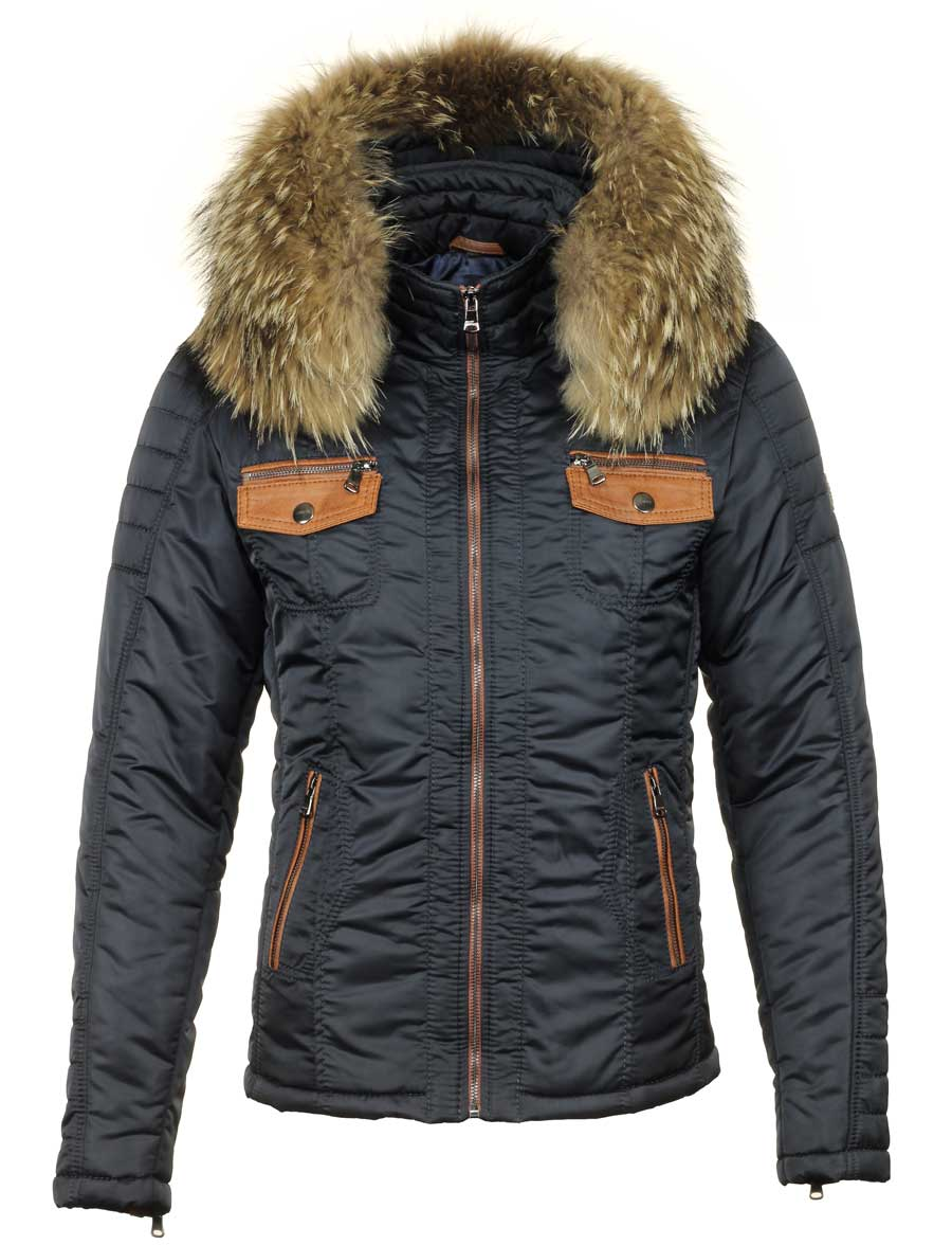 Manteau hiver femme 3xl