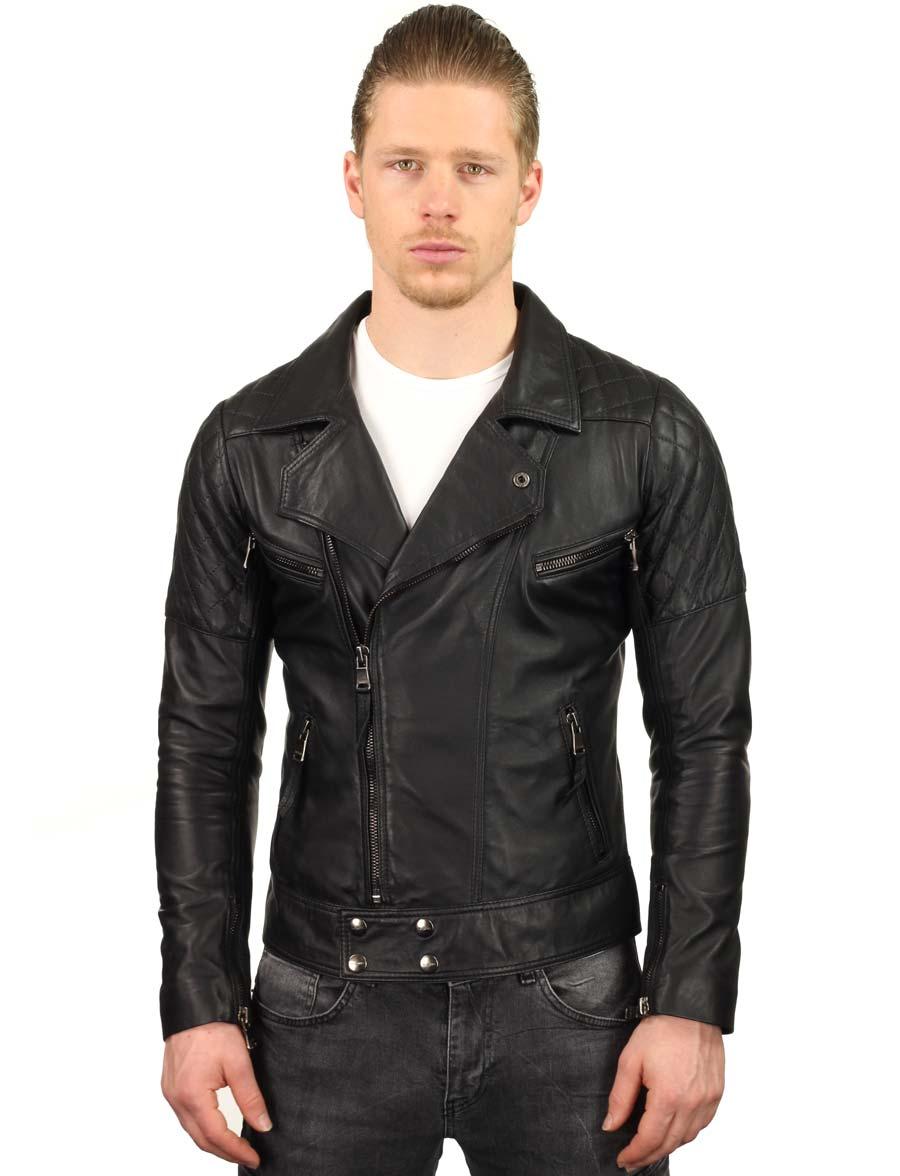 bikerjack-heren-zwart-versano-tr40-model2
