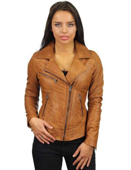 cuero-señoras-abrigo-coñac-305-modelo3