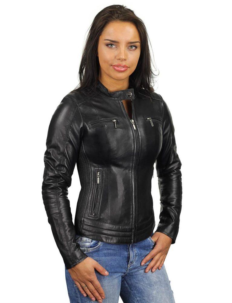 bikerjack-dames-zwart-leren-jas-versano-346