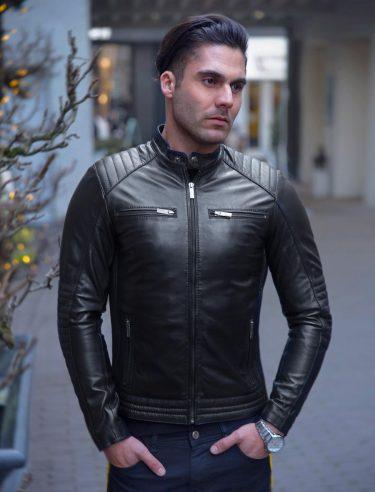 leren-heren-bikerjack-zwart-TR46-versano