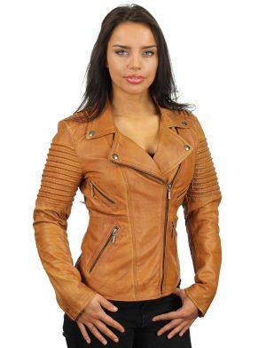 biker-jack-dames-cognac-versano-343-model1