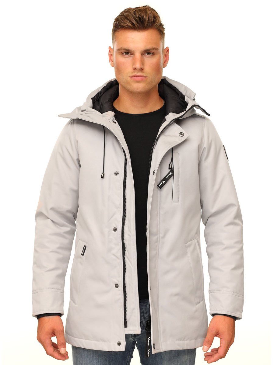 heren-winterjas-halflang-grijs-met-capuchon-versano-thomas-voorkant-open4.jpg