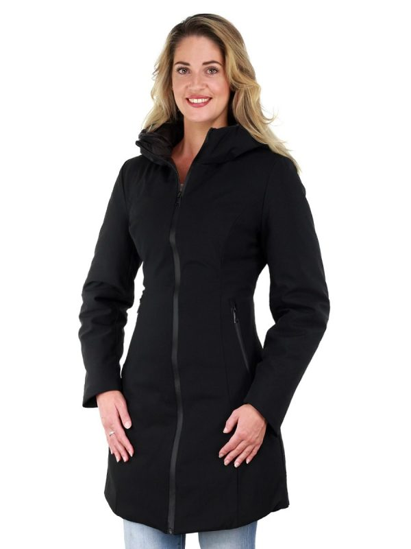 dames-winterjas-zwart